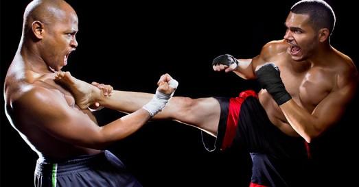 MMA VE BİLİNMEYEN 5 YÖNÜ